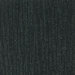 Metrážový koberec Elegance 5865