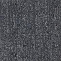 Metrážový koberec Elegance 5876