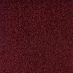 Metrážový koberec Elegance 5886
