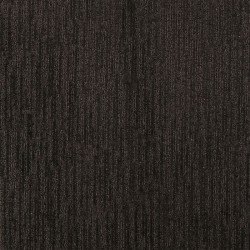 Metrážový koberec Elegance 5894