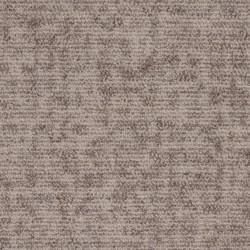 Metrážový koberec Robust New 11484 hnědý