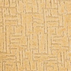 Metrážový koberec Sprint 35 béžový