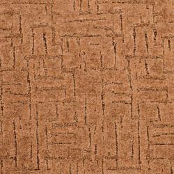 Metrážový koberec Sprint 65 pískový