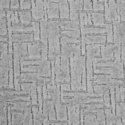 Metrážový koberec Sprint 95 šedý