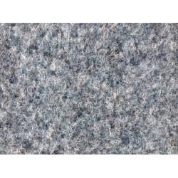 Metrážový koberec Rambo 37 šedý