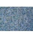 Metrážový koberec Rambo 77 modrý