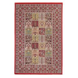 AKCE: 80x140 cm Kusový koberec TASHKENT 481R