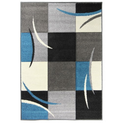 AKCE: 67x120 cm Kusový koberec Portland 3064 AL1 Z