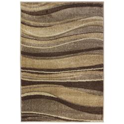 AKCE: 133x190 cm Kusový koberec Portland 1598 AY3 D