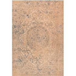AKCE: 67x130 cm Kusový koberec Belize 72412 100