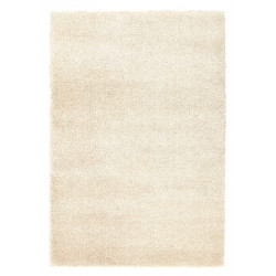 AKCE: 160x230 cm Kusový koberec Lana 0301 100