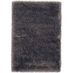 AKCE: 120x170 cm Kusový koberec Rhapsody 2501 905