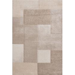 AKCE: 160x230 cm Kusový koberec Vegas Home 05 EOE