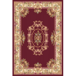 AKCE: 200x300 cm Kusový koberec Solid 01 CCC