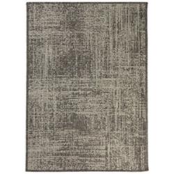AKCE: 66x120 cm Kusový koberec SISALO/DAWN 4921/W71E