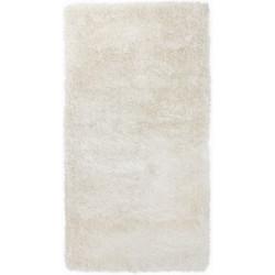 AKCE: 80x150 cm Kusový koberec Monte Carlo White