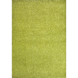 AKCE: 200x290 cm Kusový koberec Expo Shaggy 5699-344