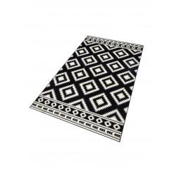 Kusový koberec Gloria 102412