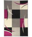 AKCE: 67x120 cm Kusový koberec Portland 3064 Z23 M