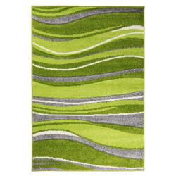AKCE: 80x140 cm Kusový koberec Portland 1598 CO6 G