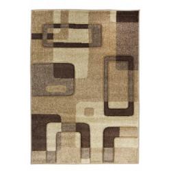 AKCE: 120x170 cm Kusový koberec Portland 1597 AY3 D