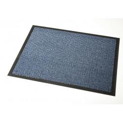 AKCE: 40x60 cm Rohožka Faro 100801