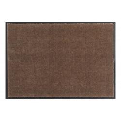 AKCE: 75x120 cm Protiskluzová rohožka Soft & Clean 102461