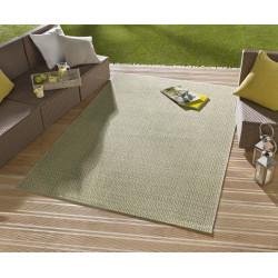 AKCE: 80x150 cm Kusový koberec Meadow 102473