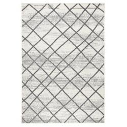 AKCE: 160x230 cm Kusový koberec Capri 102552