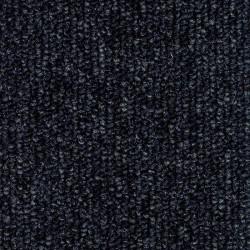 Metrážový koberec Esprit 7700