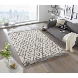 AKCE: 120x170 cm Kusový koberec Grace 102594