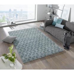 AKCE: 120x170 cm Kusový koberec Grace 102598