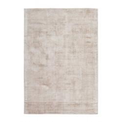 AKCE: 120x170 cm Kusový koberec Premium PRM 500 Beige