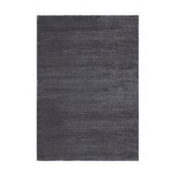 AKCE: 200x290 cm Kusový koberec Softtouch SOT 700 Grey