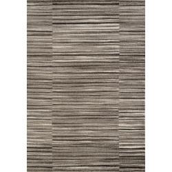 AKCE: 120x170 cm Kusový koberec Rixos K11615-02 Beige (650 coffee)