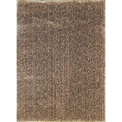 AKCE: 200x290 cm Kusový koberec Ottova Vizion