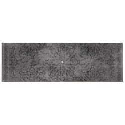 AKCE: 60x180 cm Běhoun Cook & Clean 103358 brown