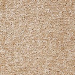 AKCE: 200x200 cm Kusový koberec Nasty 101152 Creme 200x200 cm čtverec