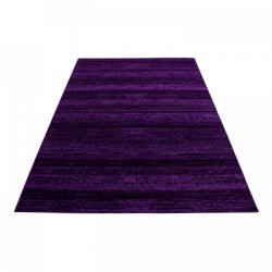 AKCE: 200x290 cm Kusový koberec Plus 8000 lila