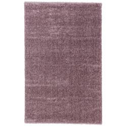AKCE: 80x150 cm Kusový koberec Matera 180018 Mauve