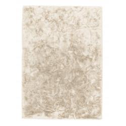 AKCE: 140x200 cm Kusový koberec Harmony 160006 Beige