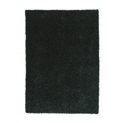 AKCE: 70x140 cm Kusový koberec New Feeling 150034 Dark Green