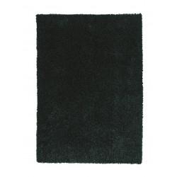 AKCE: 90x160 cm Kusový koberec New Feeling 150034 Dark Green