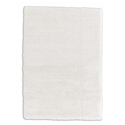 AKCE: 200x290 cm Kusový koberec Savage 190000 Cream