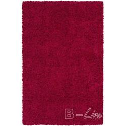 AKCE: 80x150 cm Kusový koberec Touch 01/CCC