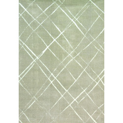 AKCE: 160x230 cm Kusový koberec Ambiance 681253-02 Beige