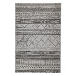 AKCE: 80x150 cm Kusový koberec Star 19582-286 brown