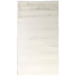 AKCE: 120x160 cm Kusový koberec Rabbit new 04 ivory