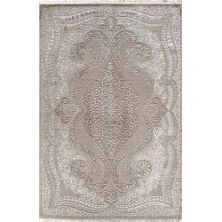 AKCE: 200x290 cm Kusový koberec Mood 5741A Dark Beige