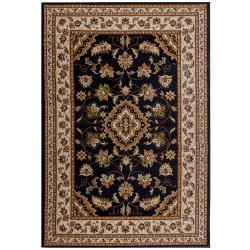 AKCE: 120x170 cm Kusový koberec Sincerity Royale Sherborne Dark Blue